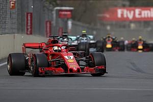 Forma-1 Beharangozó Most akkor ki a Spanyol GP favoritja?