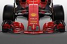 A Ferrari kiléphet az F1-ből és egy új sorozatot indíthat