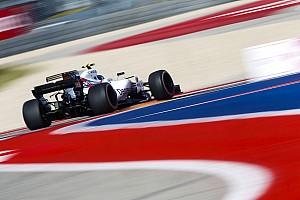Fórmula 1 Noticias Stroll es sancionado por obstaculizar a Grosjean