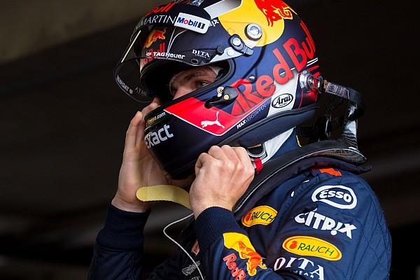 Red Bull espera que el déficit del motor Renault se reduzca a la mitad en Mónaco