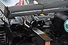 TECHZÓNA Az autó hátulját finomítgatja a Mercedes Ausztráliában