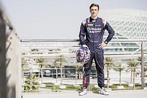 Формула 1 Чутки Місце Сироткіна в Renault може зайняти інший російський гонщик