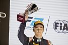 Renault'nun yedek pilotu Markelov olabilir