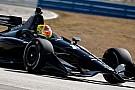 Fittipaldi, más cerca de la IndyCar 2018