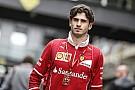 Formula 1 F1 2019: Giovinazzi ke Sauber, Leclerc gantikan Raikkonen?