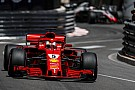 Forma-1 Vettel kidolgozta a tervet Ricciardo ellen