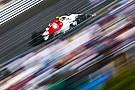 Formula 1 2017'ye kıyasla Monaco'da en çok Sauber, en az Haas gelişti