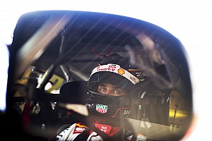 Supercars Practice report Winton Supercars: Coulthard fastest in opening practice
