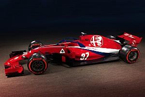 Formel 1 News Video: So könnte der Sauber-Alfa Romeo aussehen