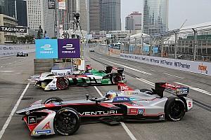 Formula E Motorsport.com hírek Nézzük, mennyibe kerülhet egy FE-s autó a következő szezonban