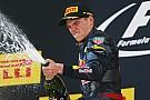 """Formule 1 Verstappen: """"Ik ben het nieuwe Vettel-project binnen Red Bull"""""""