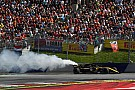 Renault to introduce turbo fix for British GP
