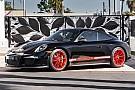Auto À vendre: Porsche 911 R quasiment neuve