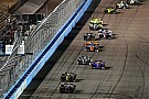 """Firestone thrilled """"500th Indy car win"""" decided by tire strategy"""