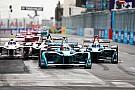 Formule E Alejandro Agag : Bientôt l'ère de la maturité pour la Formule E