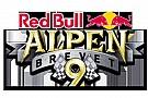 Bike La Red Bull Alpenbrevet 2018 s'approche