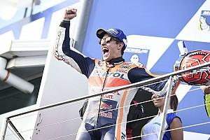 MotoGP Motorsport.com hírek Marquez pótolhatatlan a Honda számára