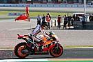MotoGP Galería: todos los campeones de 500/MotoGP desde 1974