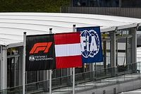 F1の2020年4〜6月期の収入が大幅減! 昨年の660億円が25億円に