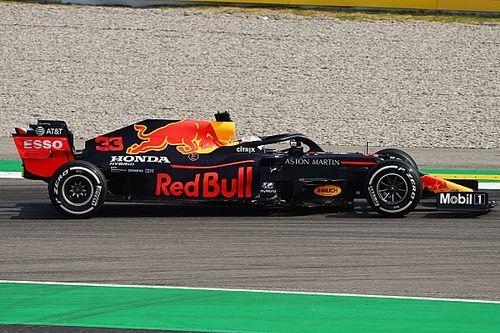 LIVE Formula 1, GP di Spagna: Libere 2