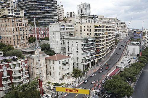 F1 2021: Confira os horários e como acompanhar o GP de Mônaco