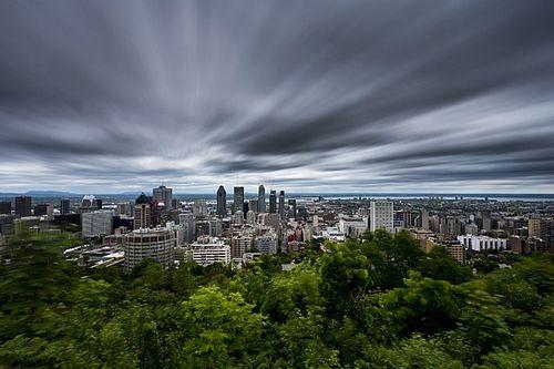 Власти Канады усомнились в необходимости Гран При-2021