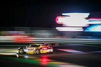 24h de Spa: Porsche se lleva la victoria y Soucek, mejor español