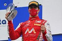 Petecof celebra trajetória de superação na conquista da F3 Regional
