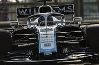 "Williams CEO steekt loftrompet over Russell: ""Toekomstig kampioen"""