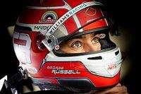 Williams Turunkan Tiga Pembalap untuk Tes Bahrain