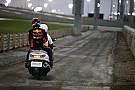 Ricciardo a nézőkre gondolt az egyhangú Abu Dhabi Nagydíjon