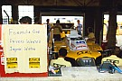 Formule 1 Rétro 1982 - La grève des pilotes de Formule1