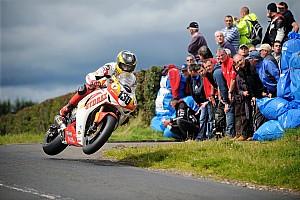 Straßenrennen News Biografie von Guy Martin: Das Leben des TT-sieglosen Superstars