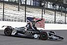 IndyCar Fotogallery: la griglia della 500 Miglia di Indianapolis in immagini