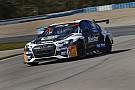 TCR Scandinavia: la Brink Motorsport conferma Micke Ohlsson e Tobias Brink sulle Audi