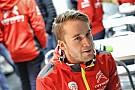 Citroen: Ostberg correrà con una C3 ufficiale in Portogallo e in Sardegna
