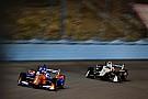 IndyCar Para Dixon, el nuevo IndyCar afectará más a Chevrolet que a Honda