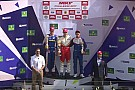 MRF Bahrain: Presley Martono podium di Race 4, Dana raih poin