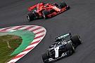 Hakkinen 2018'de Mercedes-Ferrari, McLaren-Red Bull savaşı bekliyor