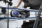 Формула 1 Сироткин – рента-драйвер или нет? Отвечает Гэри Андерсон