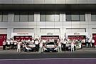 WTCC Honda e Michelisz, resa con onore: