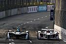 Formula E Porsche dan Audi pertimbangkan kolaborasi di Formula E?