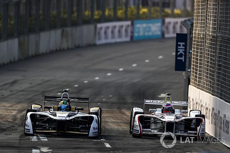 Porsche e Audi pronte a collaborare in Formula E!