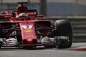 Forma-1 Kommentár Räikkönen utolsó szezonja jöhet - de ki pótolhatja 2019-től?