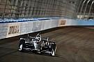 フェニックスGP決勝:ニューガーデン、ラスト4周の逆転勝利。琢磨11位