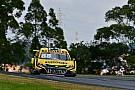 Stock Car Brasil Com boa estratégia de box, Fraga vence corrida 1 em Curitiba