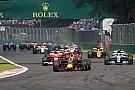 リバティ・メディア、レース内容改善のため各サーキットの調査を開始