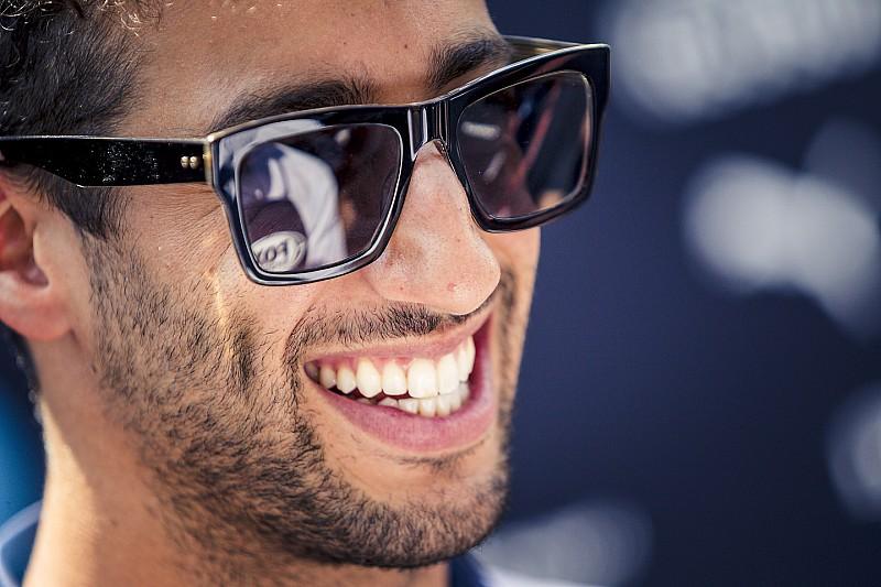 Ricciardo, 2019 kararını 10 gün içerisinde verecek