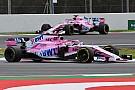 Mallya: Monaco'da Force India'dan daha fazlası gelecek
