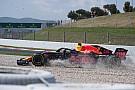 Ricciardo: Red Bull zirvenin uzağında değil